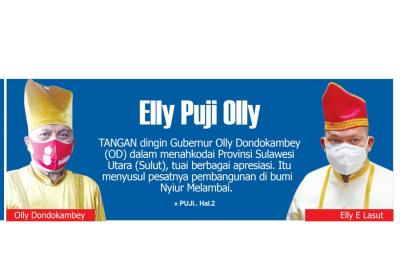 Elly Puji Olly